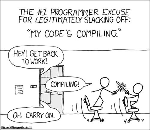 programmer-excuse-for-slacking-off-020519