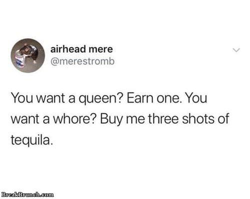 queen-os-whore-020519