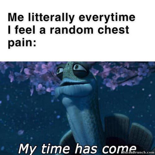 random-chest-pain-031519