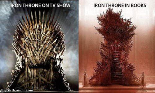 real-iron-throne-052319