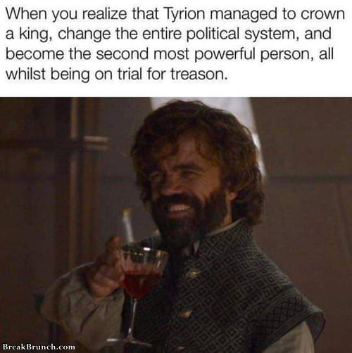 tyrion-drinks-and-know-things-032019