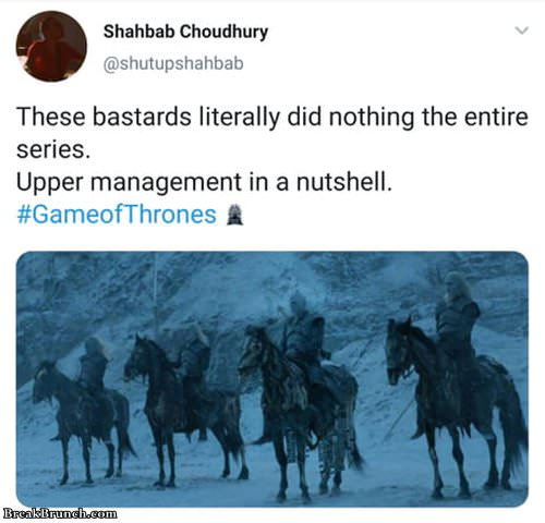 upper-management-in-nutshell-030119