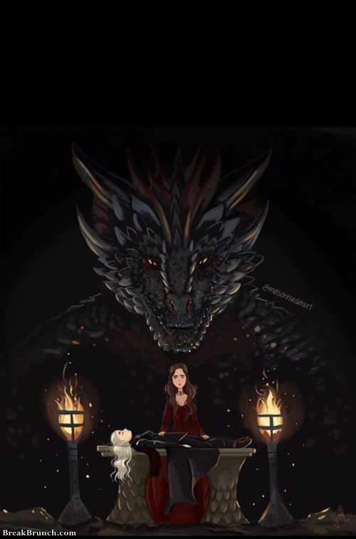 when-drogon-is-going-032619