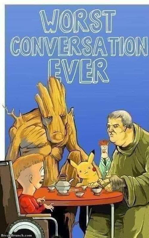 worst-conversation-ever-052319