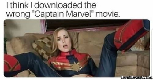 wrong-captain-marvel-movie-031219