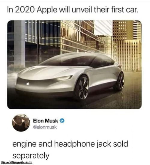 apple-car-in-2020-060419