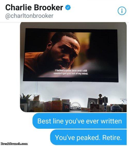 12 Black Mirror Season 5 Memes Breakbrunch
