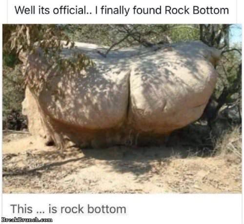 found-rock-bottom-060419