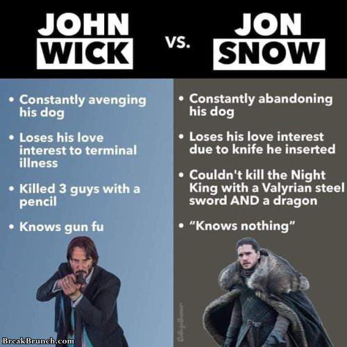 john-sick-vs-jon-snow-041019
