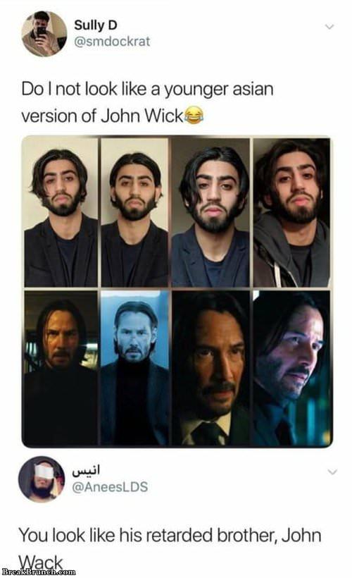 john-wack-040619