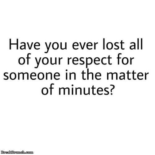 lost-respect-061219