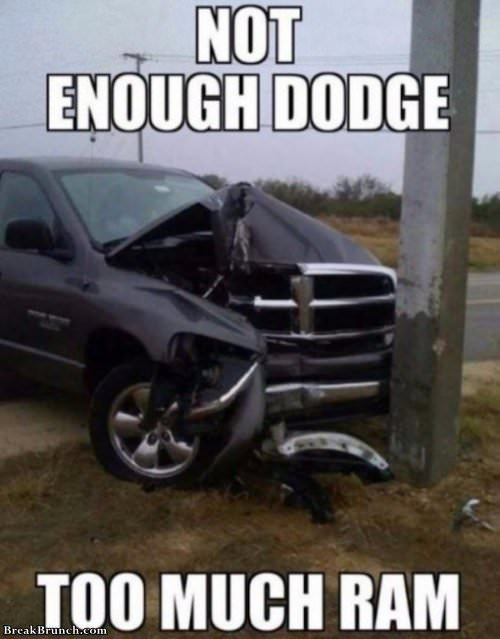 not-enough-dodge-040219