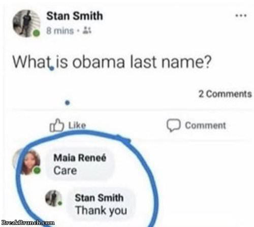 obama-last-name-061219