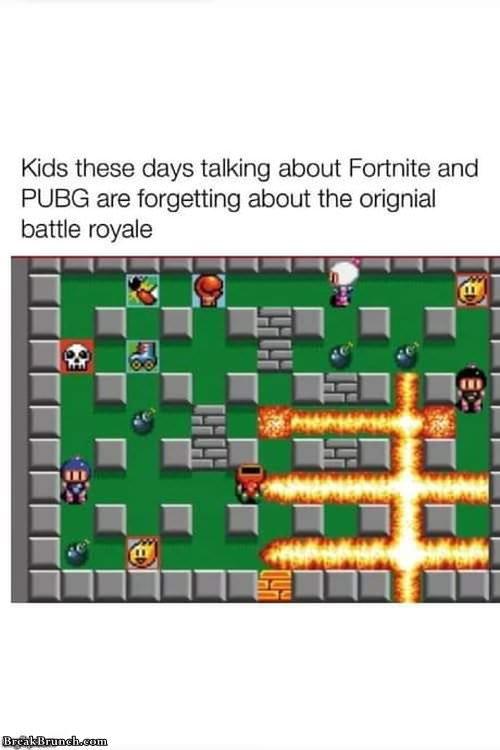 original-battle-royale-040619