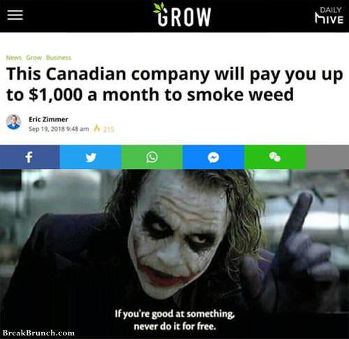 pay-to-smoke-weed-061119