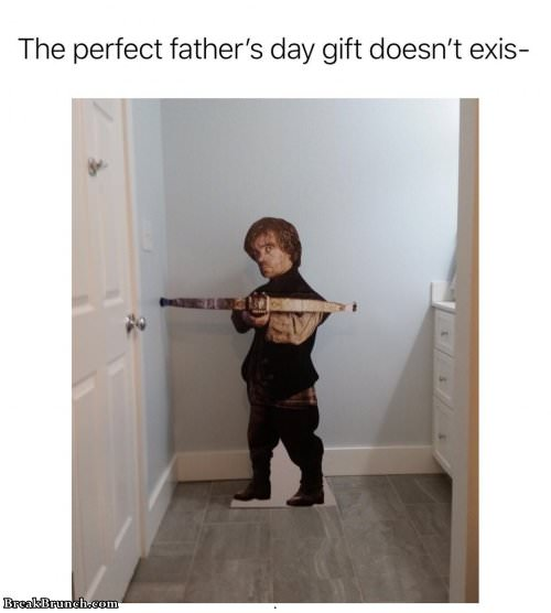 perfect-father-day-gift-061619
