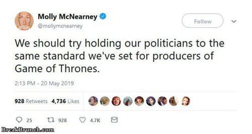 politicians-040219