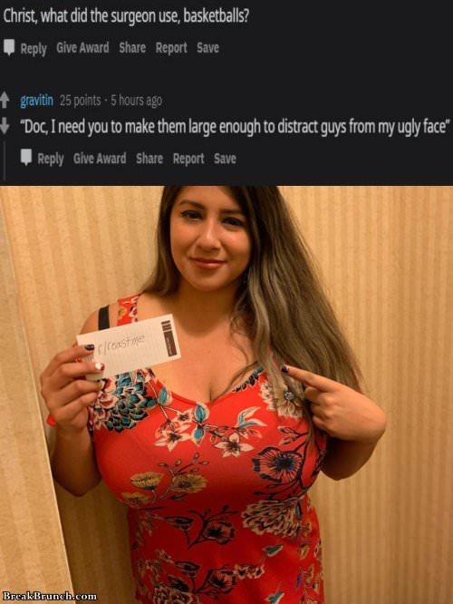 Clip porn rough sex