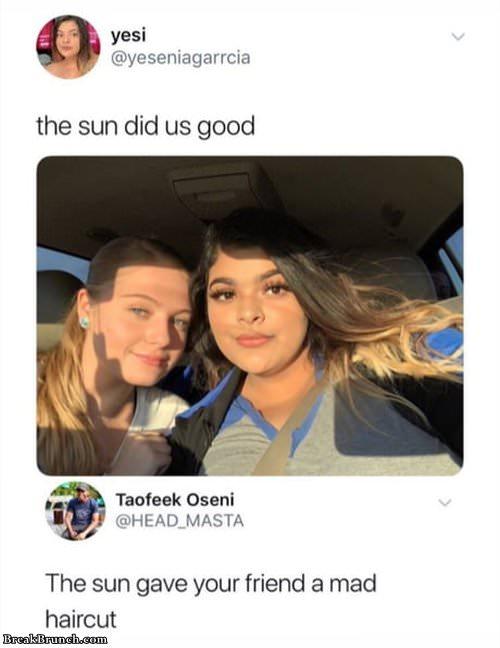 sun-did-us-good-041119