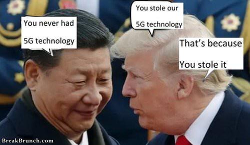 trump-logic-on-5g-040219