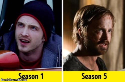 24 tv show actors then and now