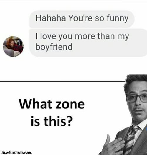what-zone-051419