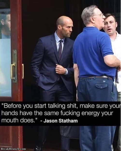 wise-word-from-jason-statham-061619