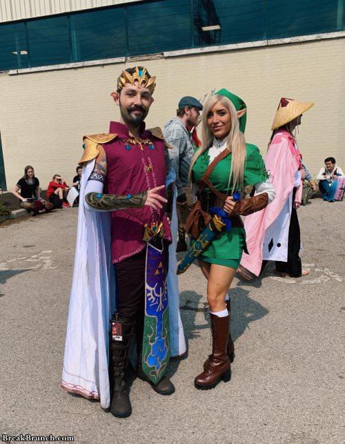 zelda-and-link-cosplay-060419