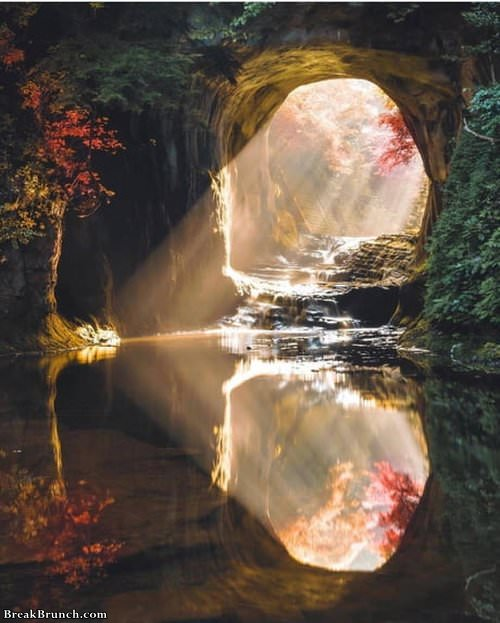 akeiwa-cave-japan-071219
