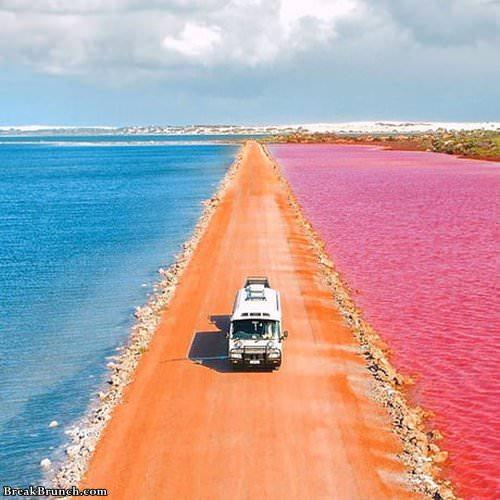 australian-pink-lake-063019