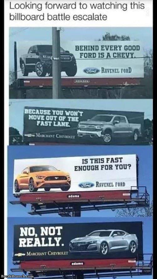 billboard-battle-063019