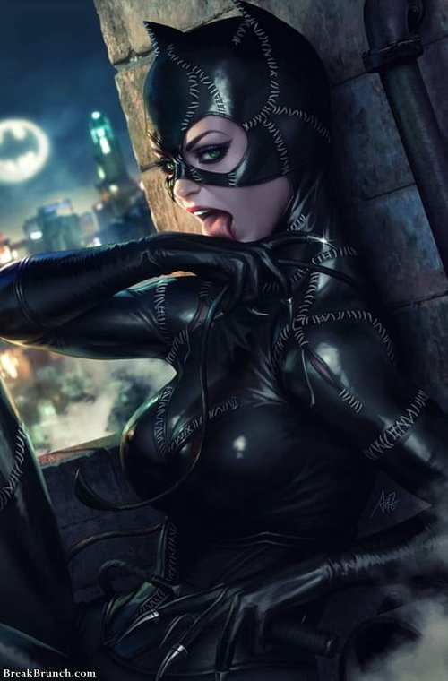 catwoman-cosplay-071219