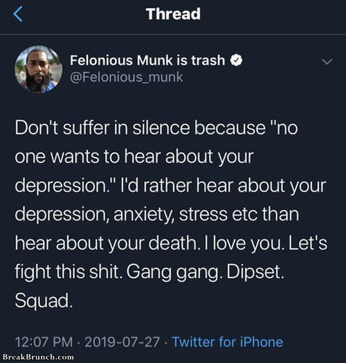 dont-suffer-in-silence-062919