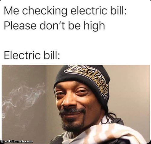 eletric-bill-in-summer-time-060219