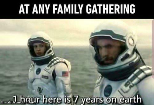 family-gathering-071419