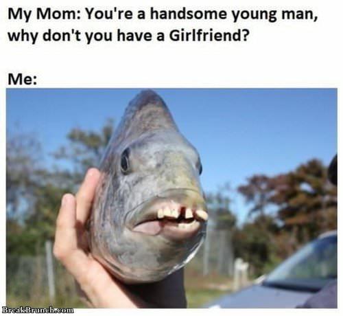 handsome-boy-060719