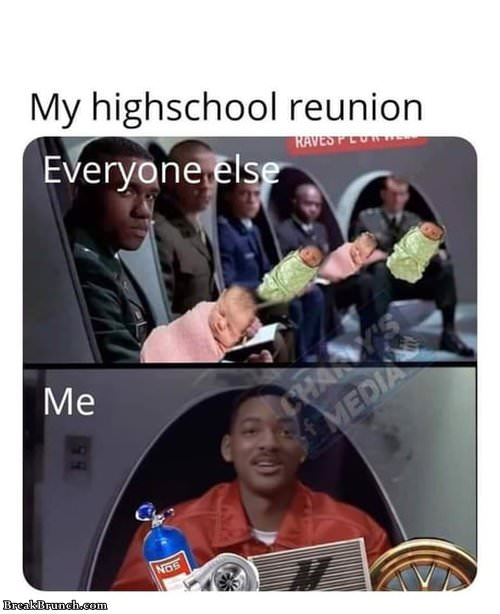 high-school-reunion-062319