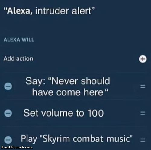intruder-alert-071419