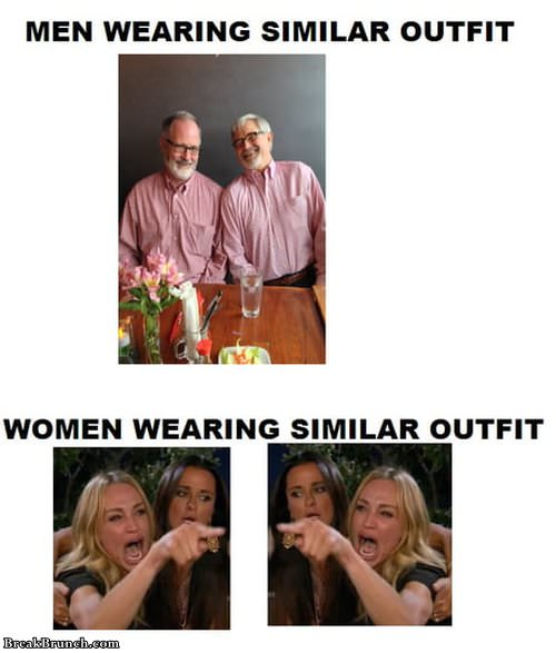 men-and-women-on-similar-outfit-062119