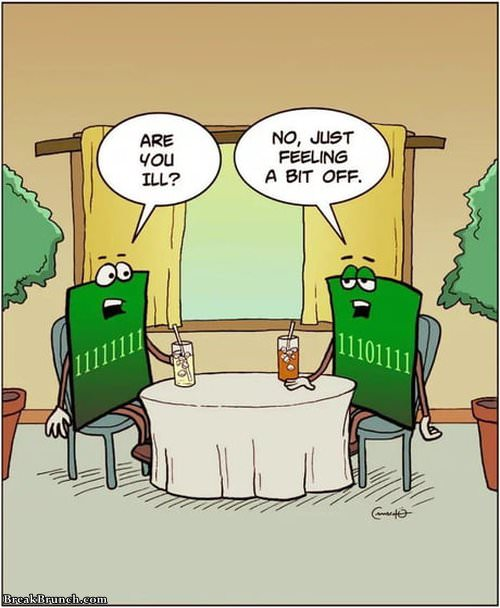 nerd-joke-061519