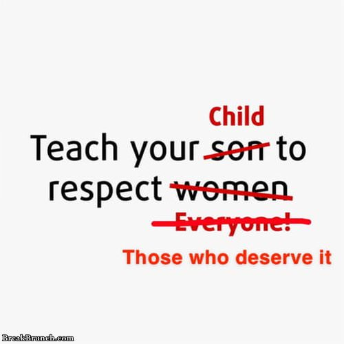 respect-those-who-deserve-it-060719
