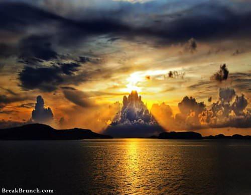 sunset-in-sweden-062919