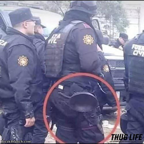 thug-life-060719