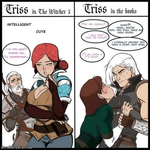 triss-in-the-book-vs-game-062119