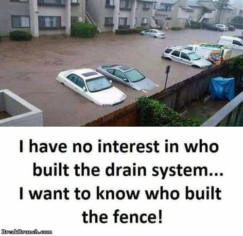 whjo-built-the-fence-061619