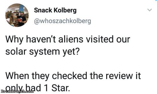 why-aliens-didnt-want-to-visit-earth-062319