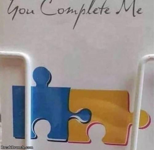 you-complete-me-060719