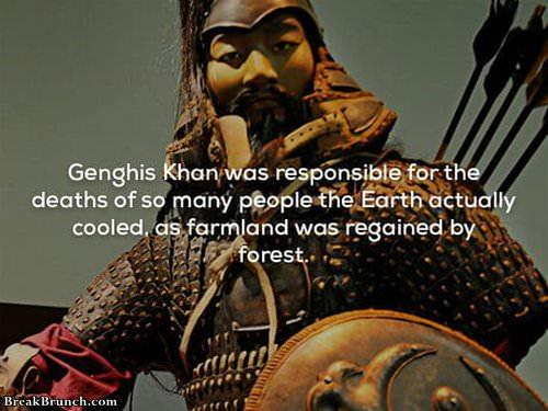 genghis-khan-is-ozone-friendly-072019