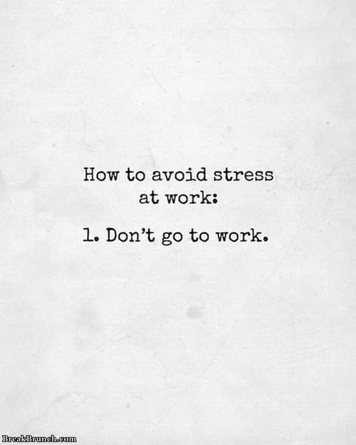 how-to-avoid-stress-at-work-072019