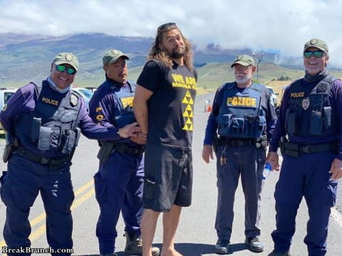 jason-momoa-arrested-071418